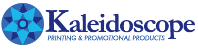 Kaleidoscope Printing & Promotional Products